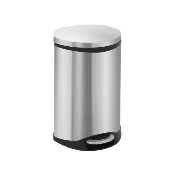Hydraulikrohr tube DIN 2391 18x1,5mm 2 mètres